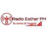 Radio Esther FM
