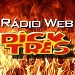 Web Rádio Dick Três