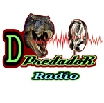Dpredador Radio