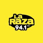 La Raza – WLSG