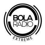 Bola Rádio Extreme