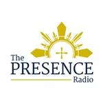The Presence Radio – WWTP