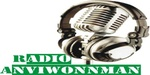 Radio Anviwonnman