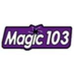 Magic 103.5 – CKRC-FM