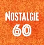 Nostalgie Belgique – Nostalgie 60