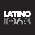 Latino 106.3 – KBMG