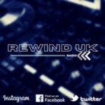 Rewind UK Radio