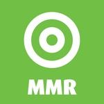 RTVSLO – MMR