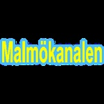 Radio Malmökanalen