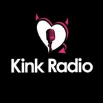 Kink Radio