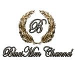BluesMen Channel – Radio Hits