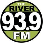 93.9 The River – CIDR-FM