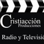 Radio Cristiacción