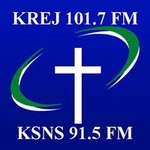 KNJT 90.3 FM – KNJT