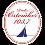 Radio Österåker