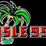 Isle95