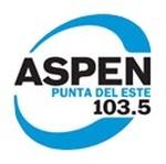 Aspen Punta del Este 103.5