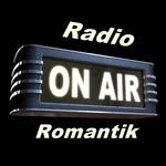 Radio Romantik