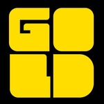 Gold FM 96.9