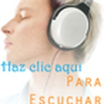 Voz de Vida Radio