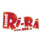 Radio Ri-Ra