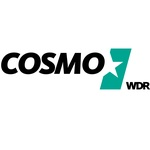 WDR – Cosmo