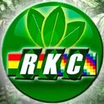 Radio Kawsachun Coca (RKC) – Tropico