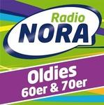NORA Webstreams – Oldie Party