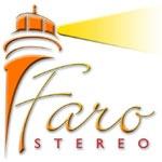 Stereo Faro