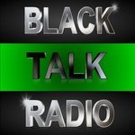 Black Talk Radio Network