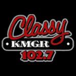 Classy 95.9 – KMGR