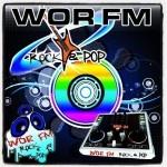 WOR FM Bogotá – Rock And Pop Bogotá