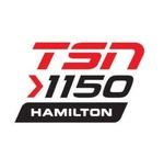 TSN 1150 Hamilton – CKOC
