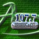Radio Araras
