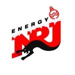 Energy NRJ Danmark