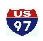 US-97 – KQUS-FM