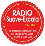 Rádio Suave-Excala