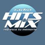Hits and Mix Radio – Stream 2
