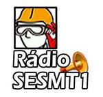 Rádio SESMT1