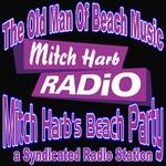 Mitch Harb's Beach Party