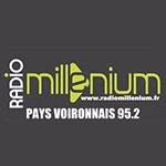 Radio Millenium 95.2