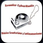 Ecuador CyberRadio