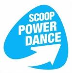 Radio SCOOP – 100% Powerdance