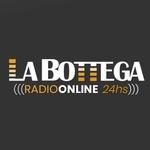 La Bottega Radio