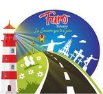Faro Estereo