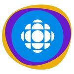 ICI Musique Québec – CBVX-FM