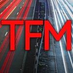 TruckersFM (TFM)
