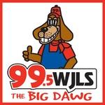 99.5 WJLS – WJLS-FM