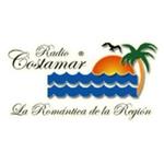Costamar FM 102.5