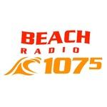 Beach Radio 107.5 – CJIB-FM